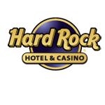 03-hardrock