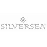 08-silversea
