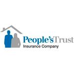 09-Peoplestrust