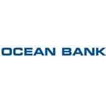 10-oceanbank