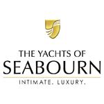 11-Seabourn