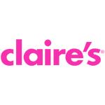 16-claires