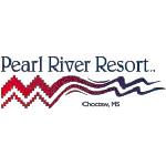 18-pearl-river
