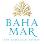 logo_bahamar